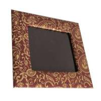 Cardboard Picture Frame Manufacturers