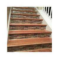 Stair Riser Manufacturers