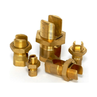 Brass Line Taps Manufacturers