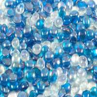Glass Beads Manufacturers