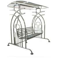 Stainless Steel Home Swing Importers