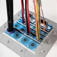 多电缆运输系统 制造商