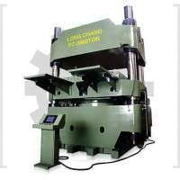 Belt Making Machines Importers