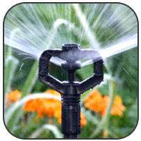 Micro Sprinkler Manufacturers