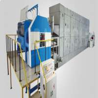 Pulp Moulding Machinery Manufacturers