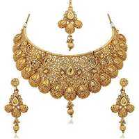 Jewellery Set Manufacturers