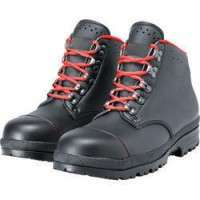Industrial Shoes Manufacturers