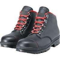 工业鞋 制造商
