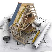 Architectural Engineering Services Manufacturers