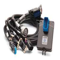 Automatic Transmission Controller Manufacturers