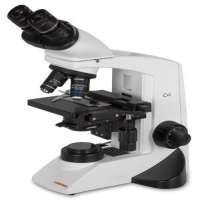 Labomed Microscope Importers