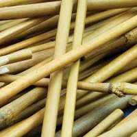 Bamboo Sticks Manufacturers