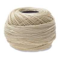 Cotton Thread Manufacturers