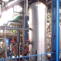 Fatty Acid Plants Manufacturers