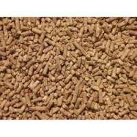 Broiler Concentrate Manufacturers