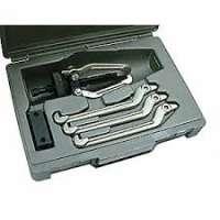 Manual Puller Manufacturers