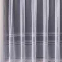 Net Curtain Manufacturers