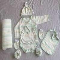 Babywear Set Manufacturers