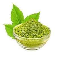 Herbal Heena Powder Manufacturers