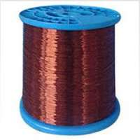 Polyester Enameled Copper Wire Manufacturers