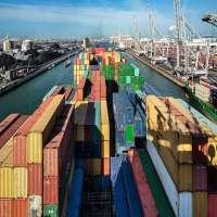 Pharmaceuticals Logistics Services Manufacturers