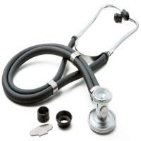 Rappaport Stethoscope Manufacturers