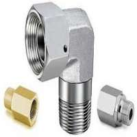 Pipe Adapters Manufacturers