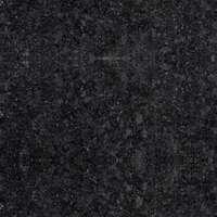 Rajasthan Black Granite Manufacturers