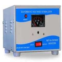 Automatic Voltage Stabilizer Manufacturers