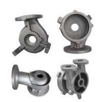 Cast Iron Parts Manufacturers