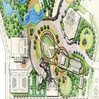 Master Plan Services Manufacturers
