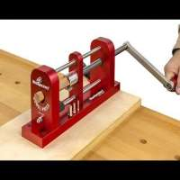 Woodworking Tools Manufacturers