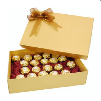 Chocolate Gift Boxes Manufacturers