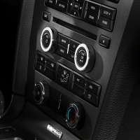 Car AC Manufacturers