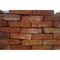 手工制作的砖 制造商