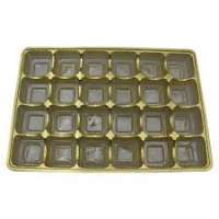 Chocolate Tray Manufacturers
