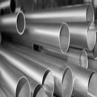 347 Stainless Steel Pipe Manufacturers