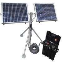 太阳能发电机 制造商