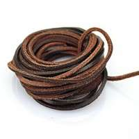 Leather Strips Manufacturers