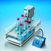 Magnetic Stirrer Bath Manufacturers
