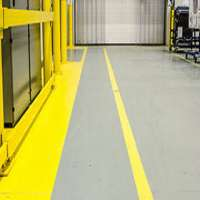 Floor Paints Manufacturers