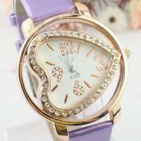 Ladies Fashion Watches Manufacturers