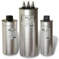 Power factor capacitor Manufacturers