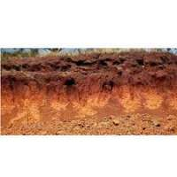 Laterite Manufacturers
