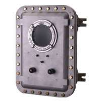Explosion Proof Enclosures Manufacturers