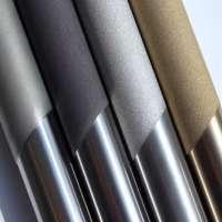 Steel Coatings Manufacturers
