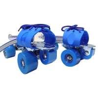 Adjustable Roller Skate Manufacturers