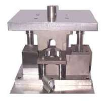 Press Tools Manufacturers