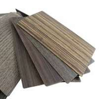 High Pressure Laminate Panel Manufacturers