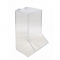 Acrylic Dispenser Manufacturers